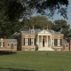 Homewood Museum Guided Tour