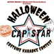 CAPSTAR Halloween Costume Karaoke Contest Presented by @RSVIP.MIAMI