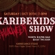 KaribeKids Halloween Show 2021