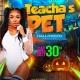 Teacha's Pet - Halloween Dancehall x Soca x Hip Hop