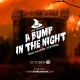 2nd Annual A Bump in the Night Halloween Festival