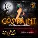 Cos-Paint: Halloween edition