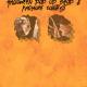 HALLOWEEN POP UP SHOP / KARAOKE CONTEST