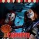 """Carnevil"" Halloween Party"