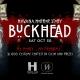 Halloween Finale: Havana Horror Story - Buckhead