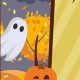 Spooktacular Halloween & Fall Open House