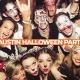 AUSTIN HALLOWEEN PARTY | SAT OCT 30