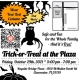 FREE Halloween Trick-Or-Treat @ The Bayside Bridge Plaza