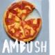 Ambush Comedy at Two Boots Pizza in Williamsburg!!