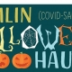 Hamlin Halloween Haunt 2021
