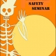 Halloween Safety Seminar ages 4-8