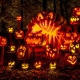 Halloween Spooktacular Trivia - First Show