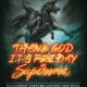 Thank God It's Friday HALLOWEEN COSTUME CONTEST at Supernova!