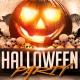 Golden Grillz Halloween Party