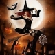 4SC Halloween Party