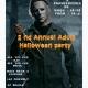Halloween Party 2.0