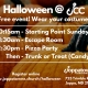 Halloween @ Joppatowne Christian Church
