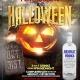 Freak-O-Ween Halloween Costume Party