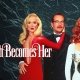 Halloween Movie Night: Death Becomes Her @ The Roxie