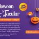 Legacy Place Halloween Spooktacular