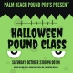 YMCA Annual Campaign Halloween Event