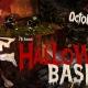 7th Annual Halloween Bash