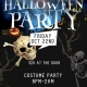 Halloween Party 2021 This is going to be epic you dont want to miss it