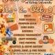 Keiser University's Fall Festival