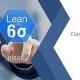 Dual Lean Six Sigma Green Belt & Black Belt 4 days Classroom Training in Fort Pi