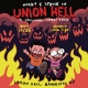 Nicky & Stevie in Union Hell: A Halloween Comedy Show