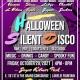 Halloween Themed Silent Disco