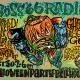 Boss Radio 66: Halloween Party