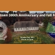 Scotchtown 300th Anniversary and Fall Festival