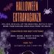 Battle of the Decades Halloween Extravaganza