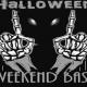 Halloween Weekend Bash 2021