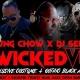 DJ SELF LIVE | WICKED VI I 5 Hr Open Bar| Unapologetic Halloween | BAEFEST