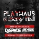 Halloween at Playhaus Saturday 10/30