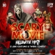 SCARY MOVIE: HALLOWEEN PARTY