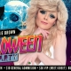 A Very Tammie Brown Halloween Party
