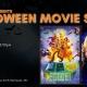 Halloween Movie Series