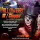 Halloween W/Choppa