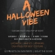 A Halloween Vibe & Costume Party
