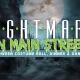Nightmare on Main Street Halloween Costume Ball, Dinner & Dancing