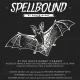 SPELLBOUND Darkwave DJ Dance Night - Halloween 2021 Edition