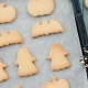 Halloween Cookie Workshop with Local Food Fight