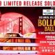 Bolloween Ball Cruise : Third Annual Bollywood Halloween Costume Party
