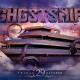 Ghostship! - The Halloween Cruise