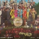 High Standards presents Sgt Peppers Lonely Hearts Club Band- Halloween Fun!