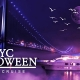 HALLOWEEN BOAT PARTY CRUISE | Music & Cocktails OCT 30TH