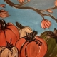 Gotta' Have Them Fall Pumpkins Canvas @ the Doodle Den